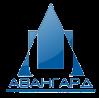 Торговое и складское оборудование - Avangard63.ru